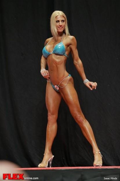 Christina Profancik