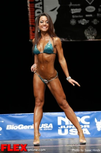 Rachel Feliciano