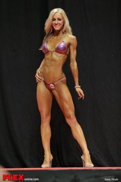 Paige Effertz