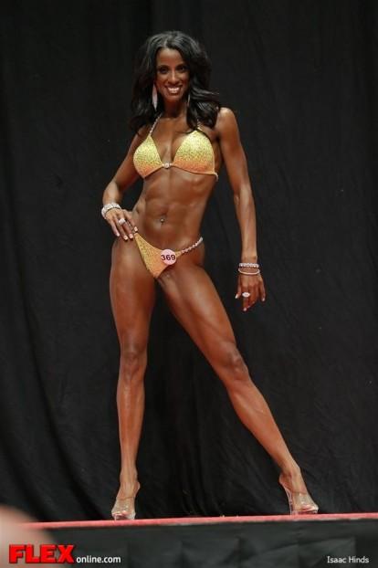 Stephanie Barney