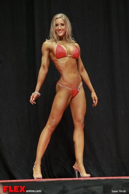 Katie Coles