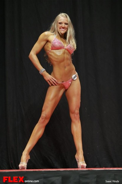 Andrea Syswerda