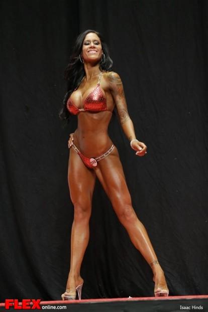 Kelly Lopez