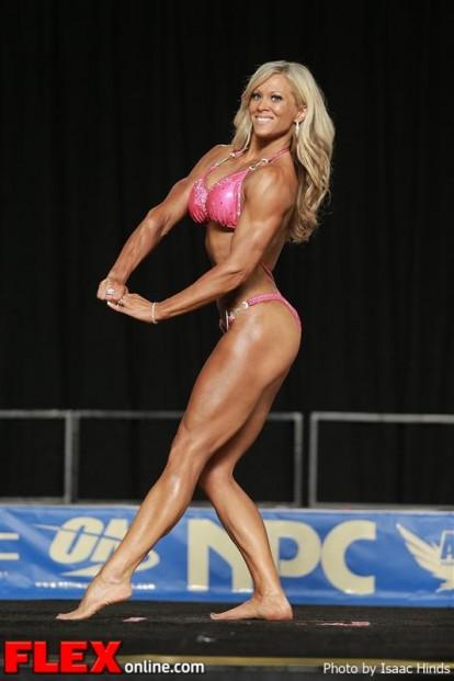 Erin Dwyer