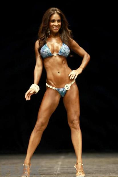 Nicole Moneer-Guerrero
