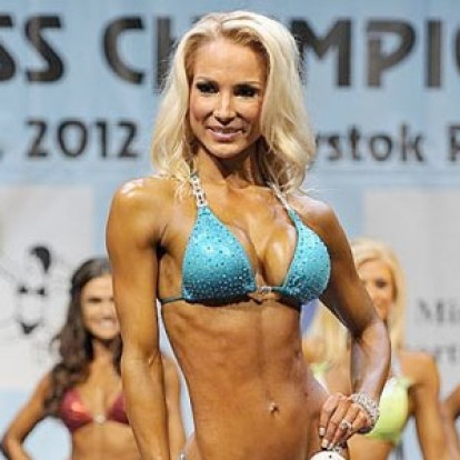 Anna Virmajoki