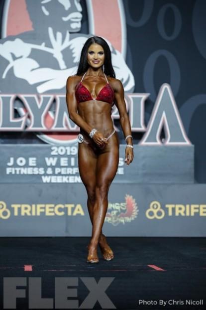 Alexandria-Ross-Athlete