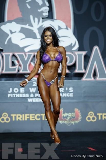 Beatriz-Biscaia-Athlete