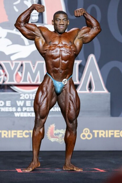 Fahad-Zaid-Hazziz-Athlete