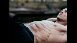 Situp Abs Crunch thumbnail