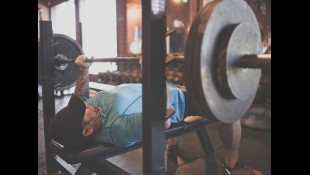 The perfect form workout to build muscle and boost mobility thumbnail