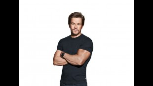 How to get arms like Mark Wahlberg thumbnail