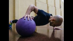 The no-plateau workout plan thumbnail