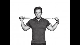 The workout program to get arms like Mark Wahlberg thumbnail