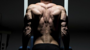 The Best Body Recomposition Workout thumbnail