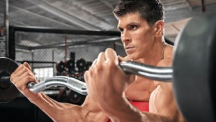 Brian Casad's Transformation Workout thumbnail