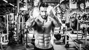 High Volume, Great Results Workout Program thumbnail