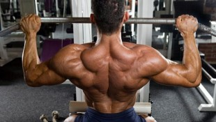 Get Yoked: Back Exercises For Extreme Thickness thumbnail