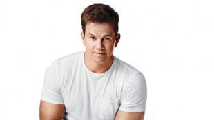 Timeline: Mark Wahlberg thumbnail