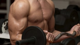 Peak Arms Workout Routine thumbnail