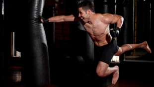 5 Killer Cardio Options thumbnail
