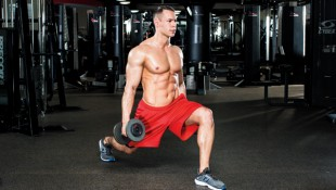 Torch Your Fat Workout Routine thumbnail