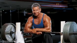 Train Like Vince McMahon (WWE) thumbnail