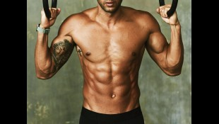 The workout to get magazine-worthy six-pack abs thumbnail