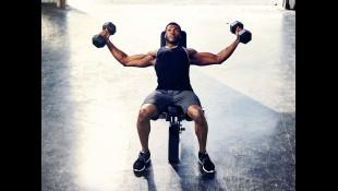 The 6-move man-boob elimination workout thumbnail