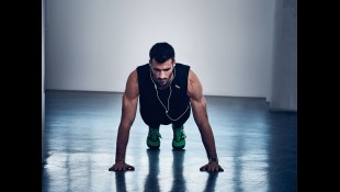 The best muscle-building workout for absolute beginners   thumbnail