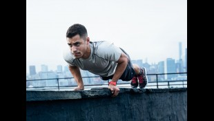 Gut-Check Workouts: The routine to work off a sugar binge thumbnail