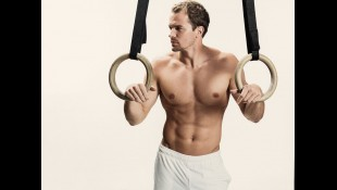 The workout plan to build your 'V' taper thumbnail