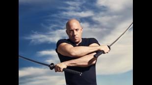 The workout to build shoulders like Vin Diesel thumbnail