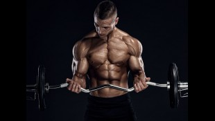 The old-school muscle-building plan for mammoth gains thumbnail