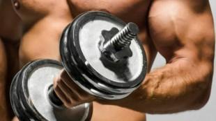 Big & Lean: 10 Workouts in 5 Days  thumbnail
