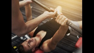 The 3-day workout program for training partners thumbnail