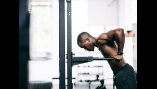 The Best 45-Minute Chest Workout thumbnail