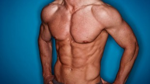 Top Trainer Tips on How to Get and Stay Lean thumbnail