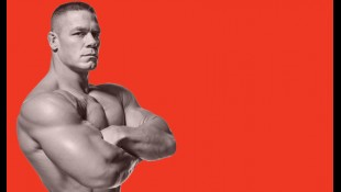 The John Cena Workout thumbnail