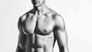 Muscle detailing: The chest workout for huge, defined pecs thumbnail