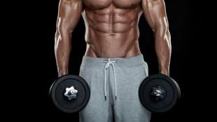 The Strongman Total-Body, Circuit Workout thumbnail