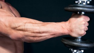 Don't Forget Those Forearms Workout thumbnail