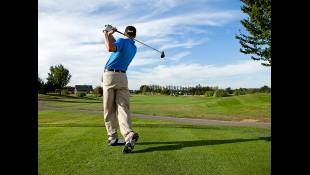 Tim Burke's Golf Workout Plan to Hit a 400-Yard Drive thumbnail