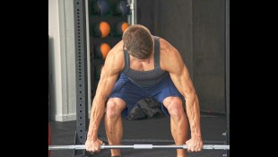 The Intermix: Your 4-week build and burn plan thumbnail