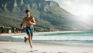 The Beach Body Arms Workout thumbnail