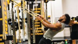 App State Workout thumbnail
