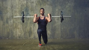 The Unbreakable Workout Program to Get in the Best Shape of Your Life thumbnail