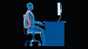 Good Posture thumbnail