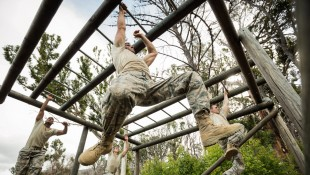 Army-Training-Monkey-Bars thumbnail