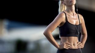 Female-Hands-Hips-30-Min-Fitness thumbnail